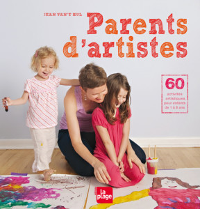 parents dartistes