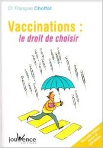 vaccinations le droit de choisir
