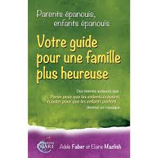parents epanouis enfants epanouis