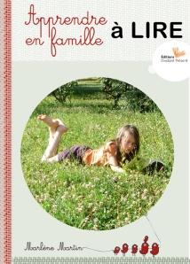 apprendre a lire en famille
