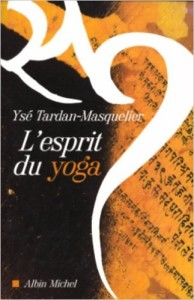 lesprit du yoga